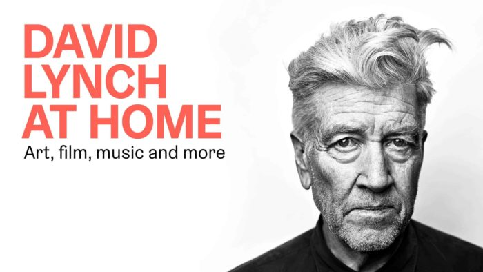 David Lynch Home Manchester