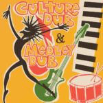 Culture Dub