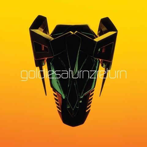 Goldie Saturnz Return Louder Than War