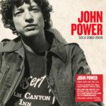 John Power: Solo 2003 - 2008 - box set review