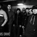Marquis Drive