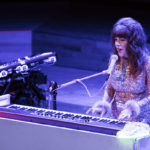 Jenny Lewis 10 © Melanie Smith