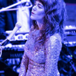 Jenny Lewis 7 © Melanie Smith
