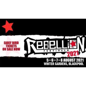 Rebellion 2021 Banner
