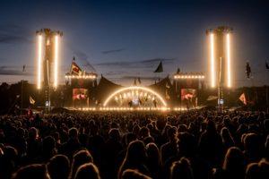 Roskilde-Kim-Matthai-Leland2