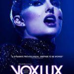 Vox-Lux-2018-movie-poster