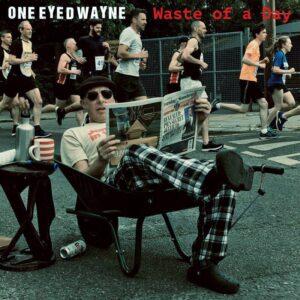 Wayne Waste
