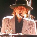 Bob Dylan Hyde Park London Live Review
