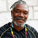 horace-andy-plus-support-triplet-one-WTJZ