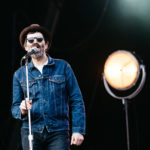 Green Man Festival 2019 – live review