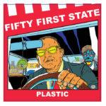 51st State Plastic