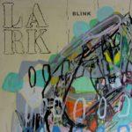 Lark - Blink