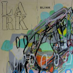 Punk, Metal, Rock Music Live Reviews & Interviews | Louder Than War