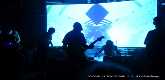 SCALPING KEITH GOLDHANGER VISIONS FESTIVAL 2019 001