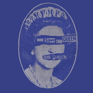 Sex_Pistols_-_God_Save_the_Queen
