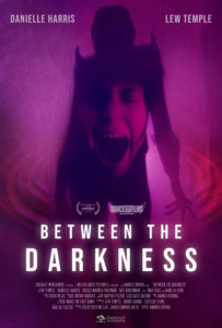 between the darkness 2019