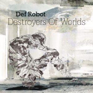 defrobot_destroyersofworlds_cover_l1