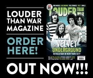 Punk, Rock, Indie, Garage & Alternative Music News | Louder