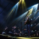 Underneath the Stars Festival 2019: live review -part two