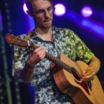 Underneath the Stars Festival 2019: Cawthorne – review – part one