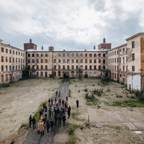 Station Narva Festival 2019: live review