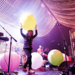 Flaming Lips 9 © Melanie Smith