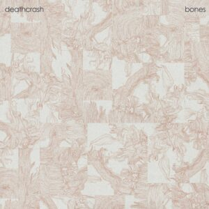 deathcrash - bones