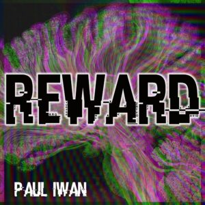 "Paul Iwan buys Julian Cope's broken guitar, restores it, then records and releases ""Reward"" – listen here"