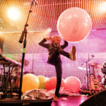 Flaming Lips 8 © Melanie Smith