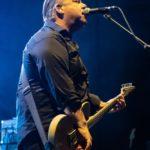 Pixies: 02 Apollo, Manchester – live review