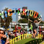 Victorious Festival – live review