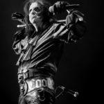 Alice Cooper 12