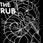 The Rub - Mik Grant exclusive interview