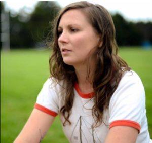 Emily Fairlight: Lips Lasso – new video