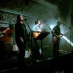 James Holt: The Deaf Institute – live review