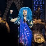 Cher 6 © Melanie Smith