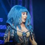Cher 8 © Melanie Smith