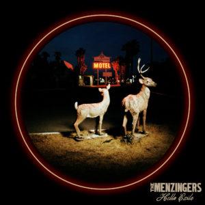 The-Menzingers