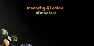 Tobias-Moonchy