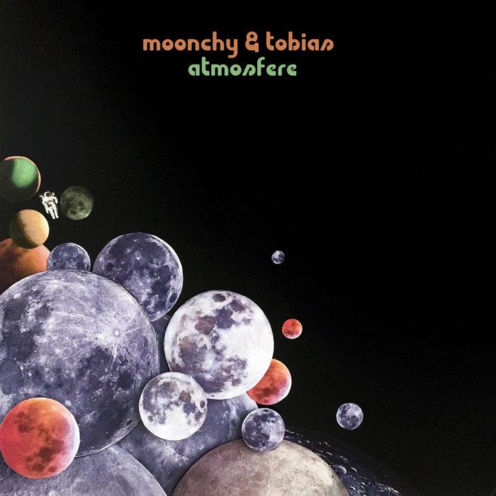 Moonchy & Tobias – Atmosfere