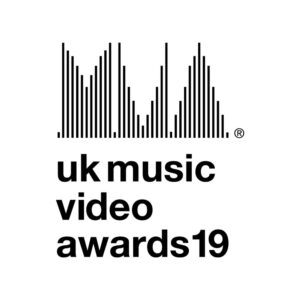 Girls on Film: Female Artists Call the Shots at the UK Music Video Award Nominations