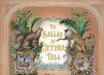 ballad of jethro tull