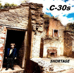 C-30s: SHORTAGE – EP REVIEW