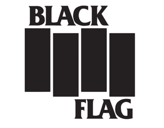 Black Flag:  the Engine Rooms, Southampton – live review