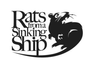 Watch This!- Rats From A Sinking Ship & Markus Kienzl feat. Benjamin Zephaniah: Looney Left video.