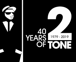 40 years of 2 Tone – a personal recollection