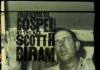 Scott H. Biram Sold Out To The Devil
