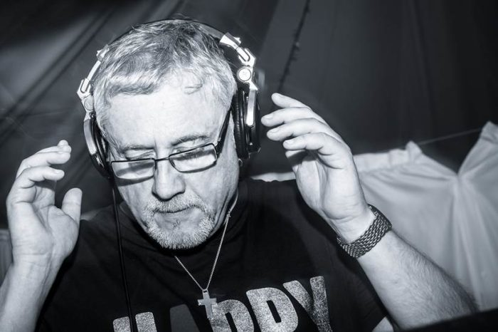 Madchester Xmas party, LTW speak to one of the events DJ's – The Farm's Keith Mullin