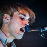 Sam Fender 12 © Michael Bond