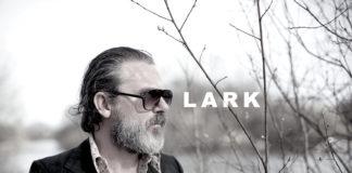 Lark - Karl Bielik
